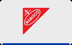 tile_nabisco