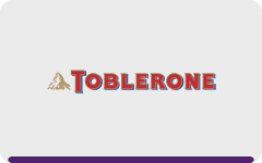 tile_toblerone
