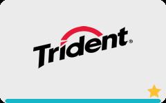 tile_trident